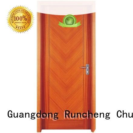 Wholesale solid wood door designs modern company for offices