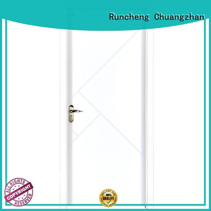 attractive mdf internal doors mdf for business for offices