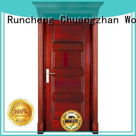 solid wood interior doors for sale wooden pure solid solid wood bifold doors manufacture