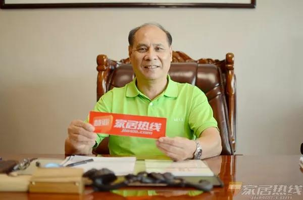 Runcheng Chuangzhan-RCCZ will be a century-old enterprise | Company News