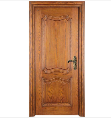 Runcheng Chuangzhan-The Most Beautiful Wooden Door Designs For Your Protection, Guangdong Runcheng-1