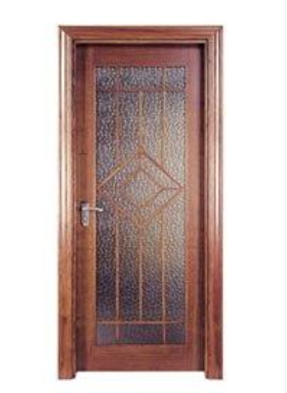 Runcheng Chuangzhan-Wooden Door Glass For Home, Guangdong Runcheng Chuangzhan Wood Industry Co