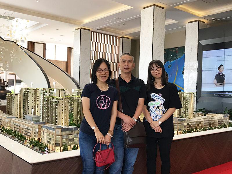 news-Runcheng Chuangzhan-img
