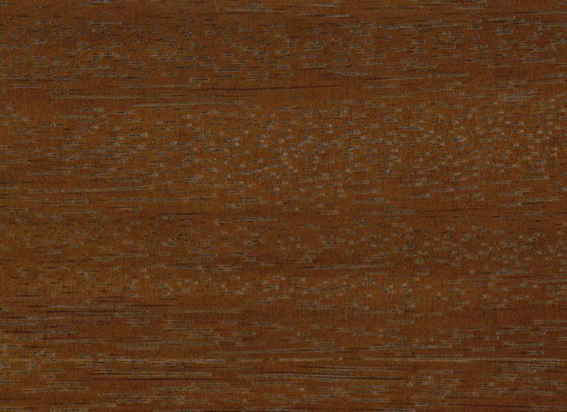 European style walnut exterior wood door PP012-Runcheng Chuangzhan