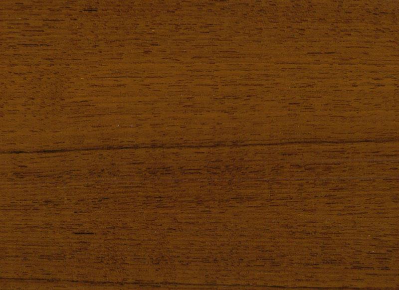 Runcheng Chuangzhan-European style walnut exterior wood door PP012