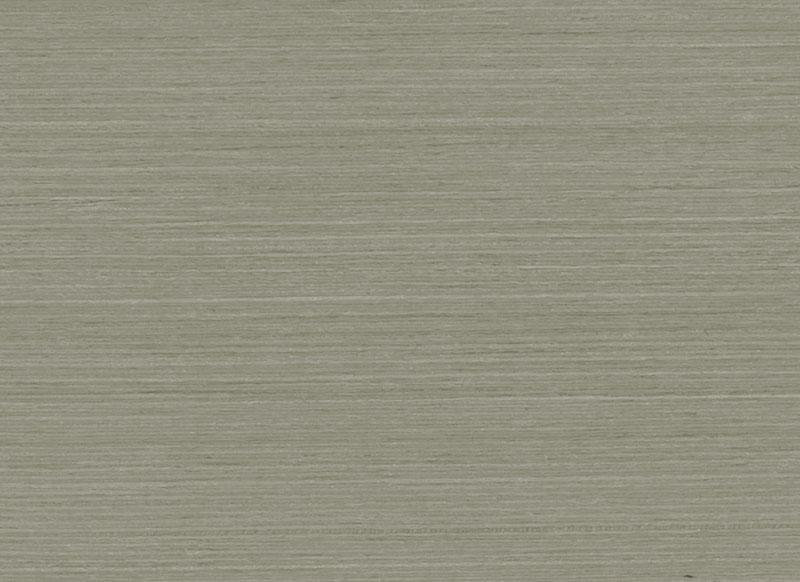 Modern design Silver Pear wooden apartment door PP002-Runcheng Chuangzhan