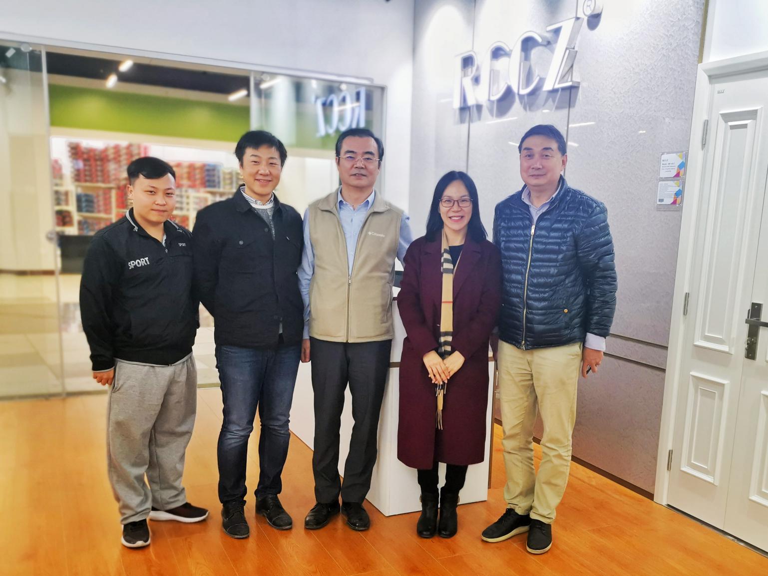 news-Runcheng Chuangzhan-img-3