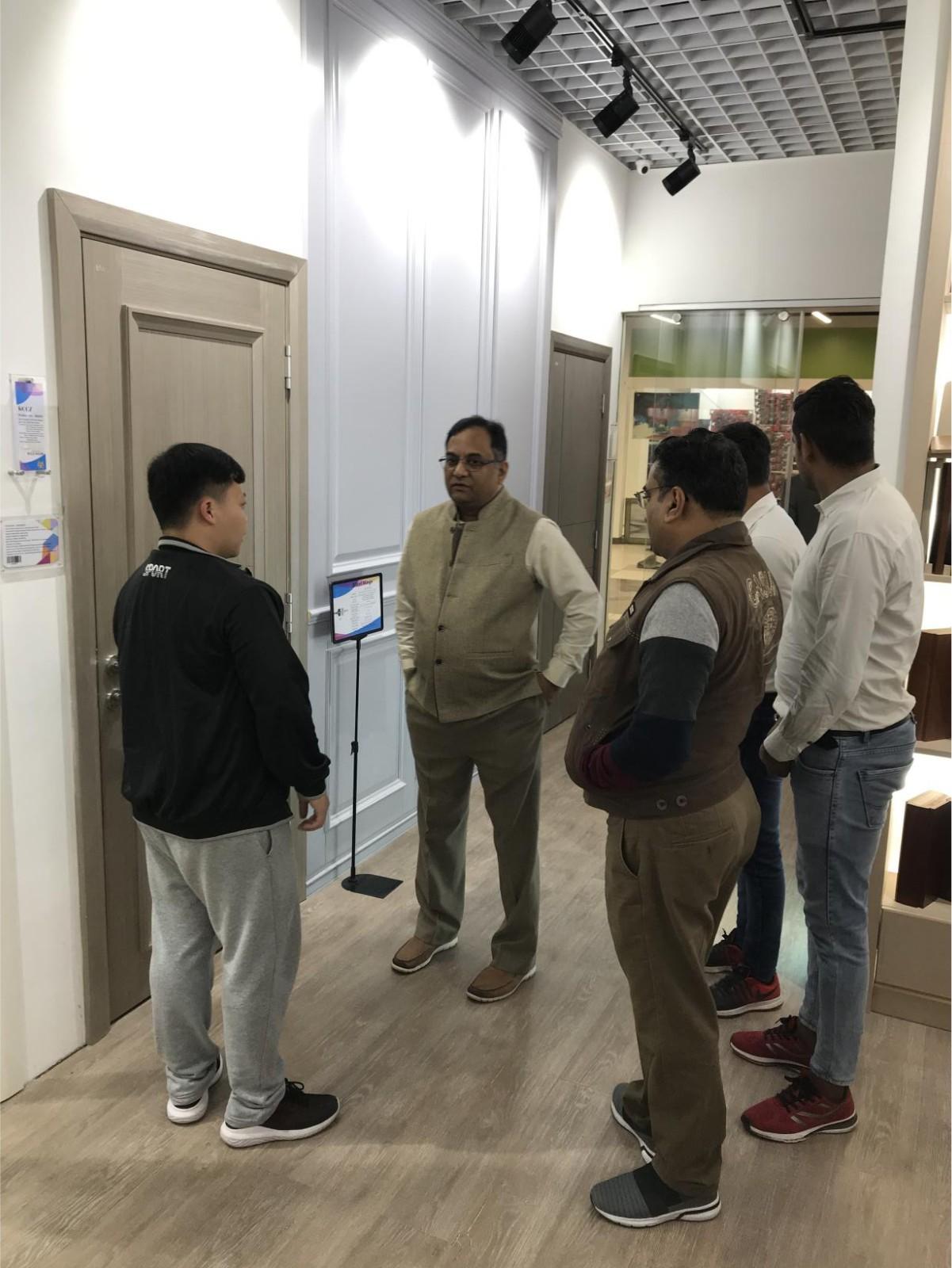 news-Runcheng Chuangzhan-img-4