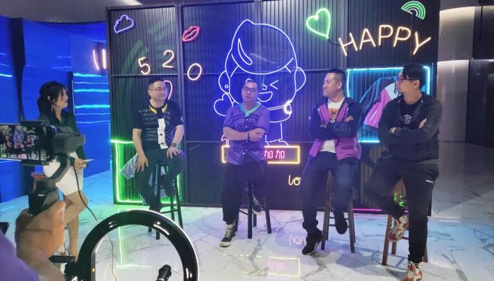 news-Runcheng Chuangzhan-img-2