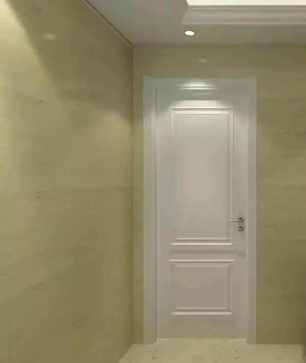 news-Doors, door covers, retaining walls and window covers do you know what they represent-Runcheng