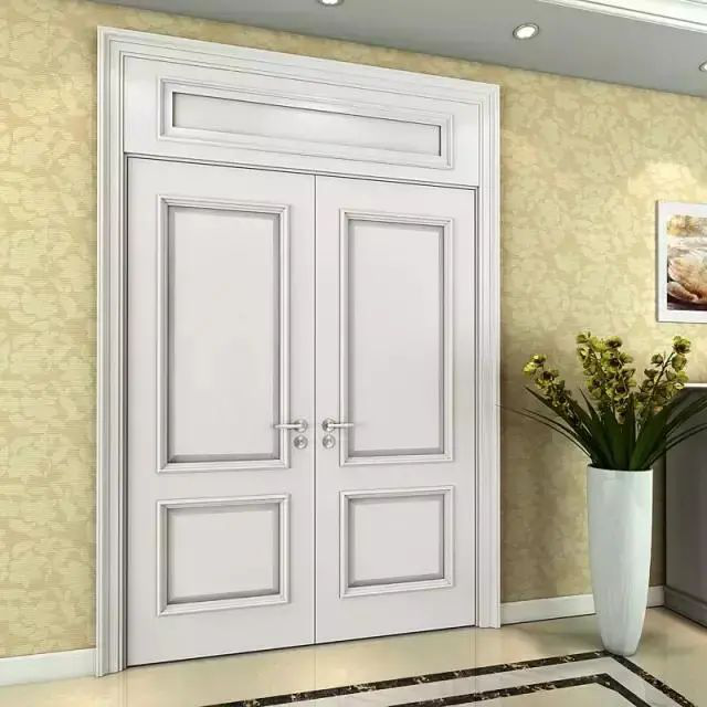 news-Doors, door covers, retaining walls and window covers do you know what they represent-Runcheng -4