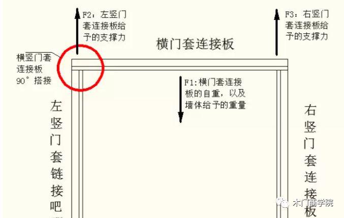 news-Runcheng Chuangzhan-img-1