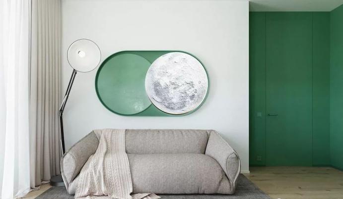 news-30 Awesome Minimalist Doors-Runcheng Chuangzhan-img