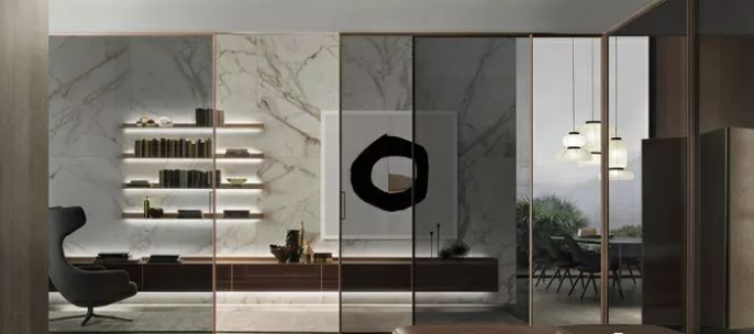 news-Runcheng Chuangzhan-30 Awesome Minimalist Doors-img-6