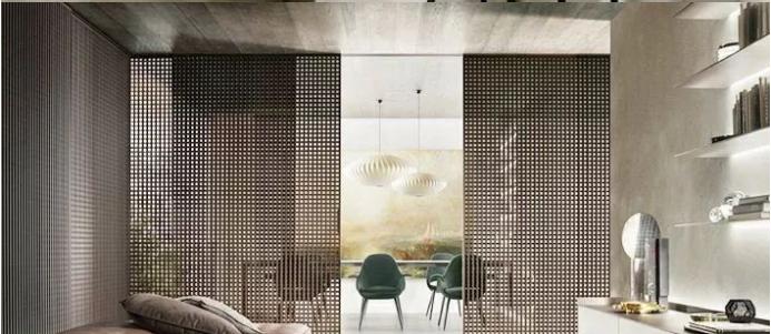 news-Runcheng Chuangzhan-30 Awesome Minimalist Doors-img-9