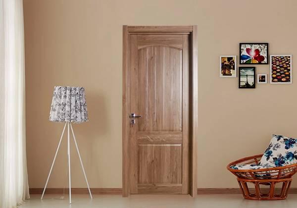 news-Runcheng Chuangzhan-3 mistakes in buying wooden doors-img-1