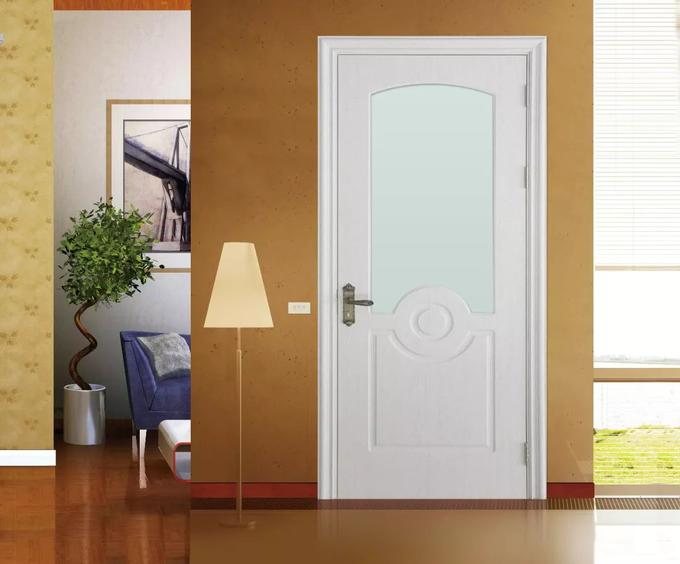 news-You must know the expensive points of solid wood doors-Runcheng Chuangzhan-img