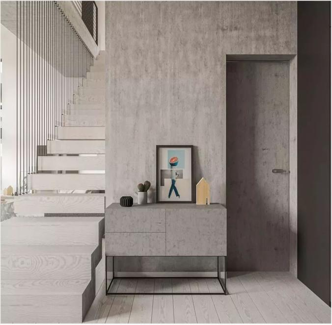 news-The design of the door is so beautiful-Runcheng Chuangzhan-img-3