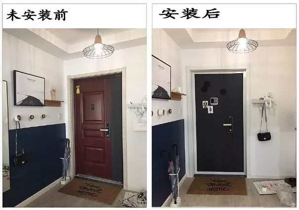 news-Runcheng Chuangzhan-img-5