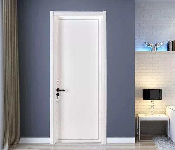 news-Runcheng Chuangzhan-Wooden door price-img-1