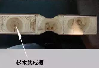 news-Runcheng Chuangzhan-What are the pits for the purchase of solid wood doors, original wood doors-3