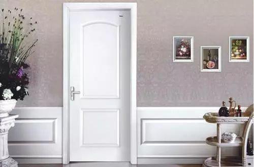 news-Runcheng Chuangzhan-6 shocking inside stories for buying wooden doors-img