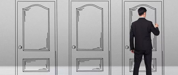 news-Runcheng Chuangzhan-18 kinds of door and window hardware accessories explained in detail-img-1