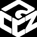 Logo | Runcheng Chuangzhan Wood Industry