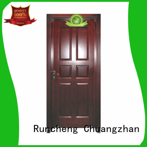 durable interior home doors company for hotels