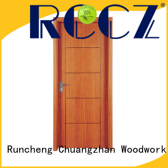 safe modern internal doors for business for offices