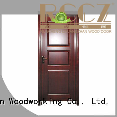 safe solid wood interior doors manufacturers for offices