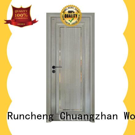 durable interior veneer doors Suppliers for homes