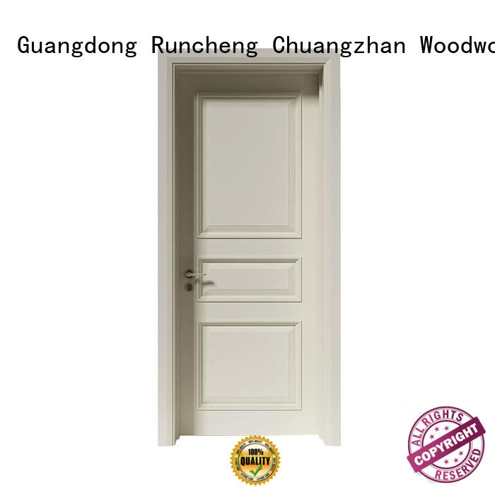 popular painting internal doors for business for offices