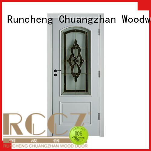 eco-friendly contemporary exterior doors manufacturers for homes