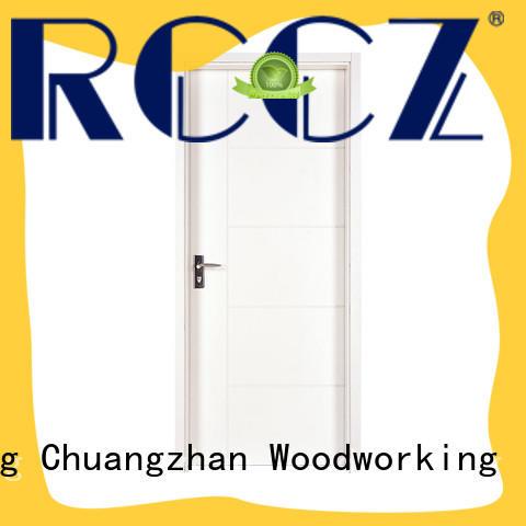 Runcheng Chuangzhan painting internal doors for business for indoor
