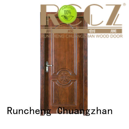 durable interior wood doors for business for offices