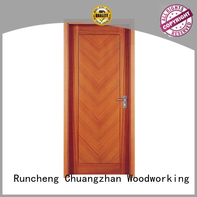 simple simple wooden door design company for homes