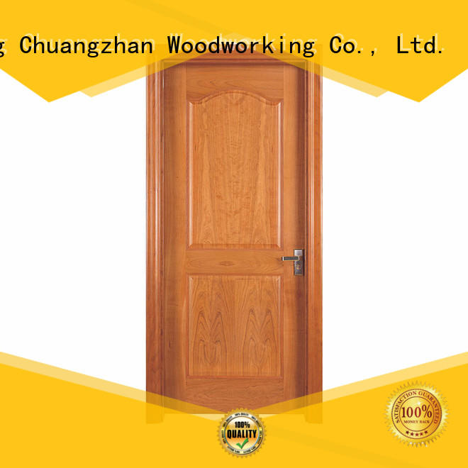 Wholesale internal house doors suppliers for villas