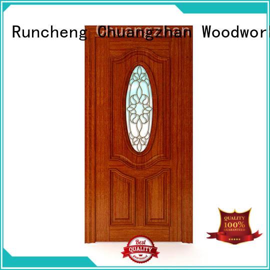 High-quality exterior door companies suppliers for indoor