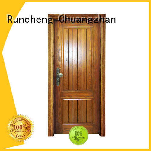 elegant custom wood exterior doors manufacturers for homes