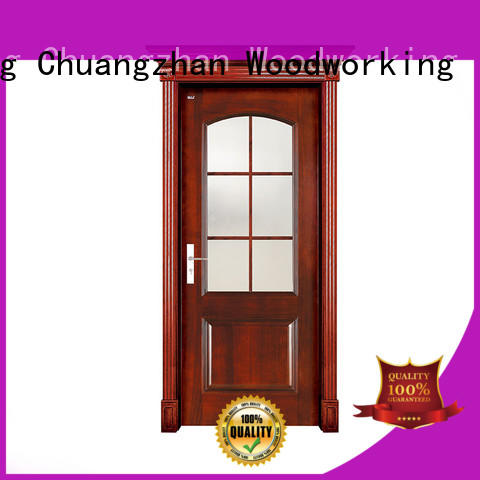 stylish exterior home doors company for homes
