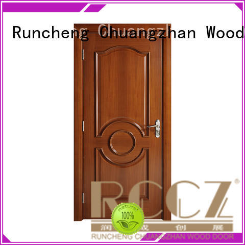 Wholesale internal house doors suppliers for homes