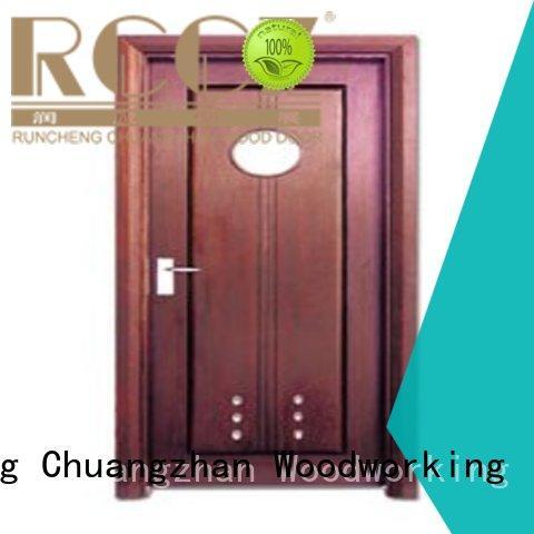 attractive interior bathroom doors attractive factory for villas