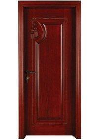 Bedroom Door S009