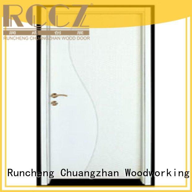 Runcheng Woodworking x015 x008 bedroom bedroom design x013
