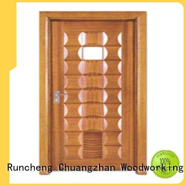 composite interior doors bathroom door solid wood bathroom doors
