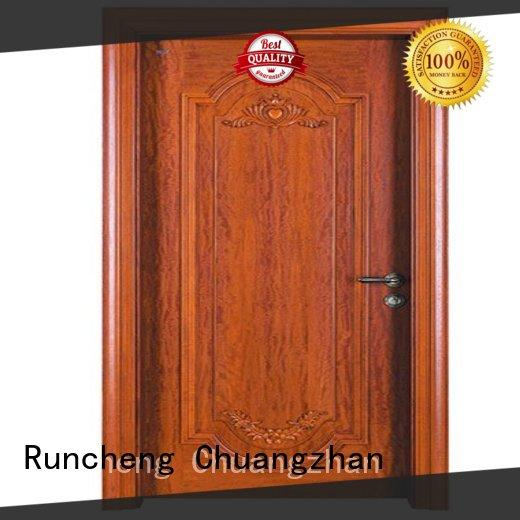 ODM folding doors manufacturer for indoor