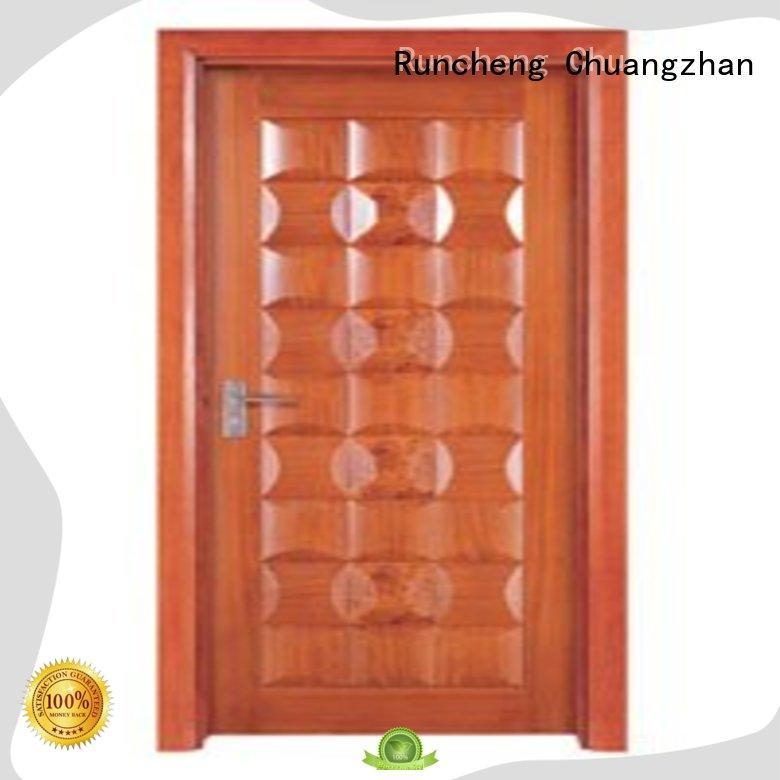 high-grade custom bedroom doors door manufacturer for offices
