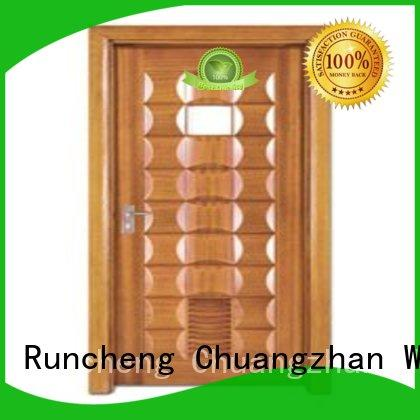 attractive bathroom door replacement high-grade Suppliers for indoor