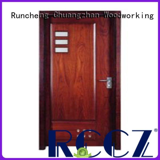 safe flush wood door manufacturers design series for indoor